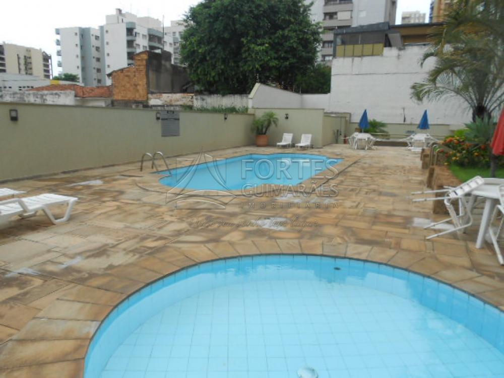 Alugar Apartamentos / Padrão em Ribeirão Preto apenas R$ 1.000,00 - Foto 38