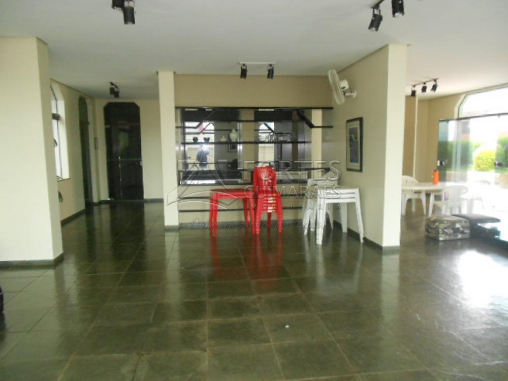 Alugar Apartamentos / Padrão em Ribeirão Preto apenas R$ 1.000,00 - Foto 29