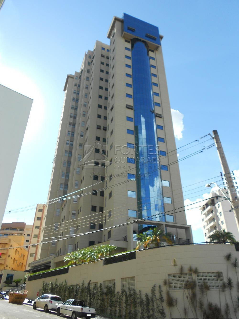 Alugar Comercial / Sala em Ribeirão Preto apenas R$ 900,00 - Foto 13