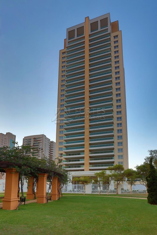 Alugar Apartamentos / Padrão em Ribeirão Preto apenas R$ 8.500,00 - Foto 69