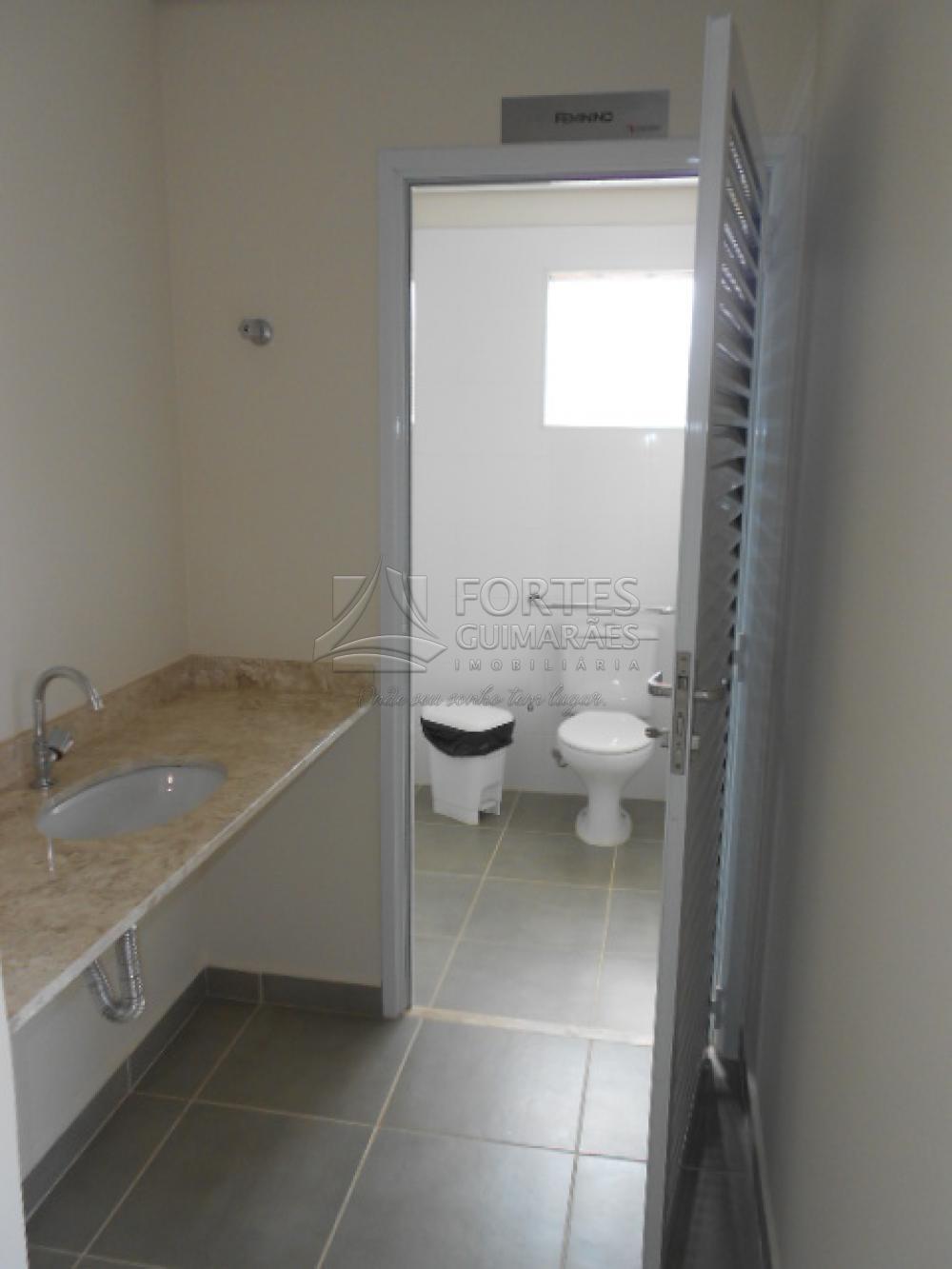 Alugar Apartamentos / Padrão em Ribeirão Preto apenas R$ 2.100,00 - Foto 31