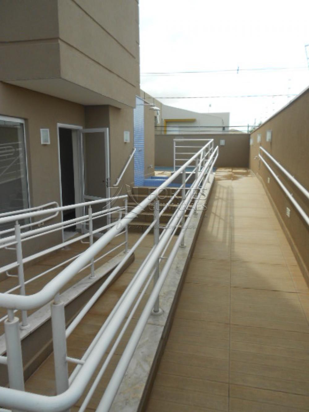 Alugar Apartamentos / Padrão em Ribeirão Preto apenas R$ 2.100,00 - Foto 33