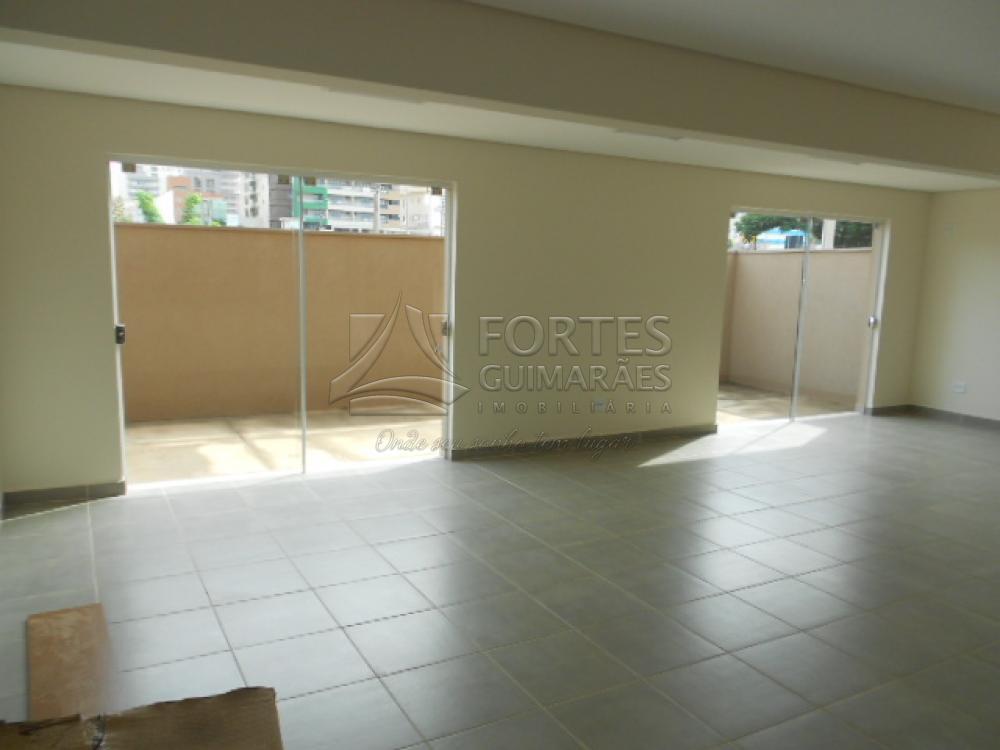 Alugar Apartamentos / Padrão em Ribeirão Preto apenas R$ 2.100,00 - Foto 27