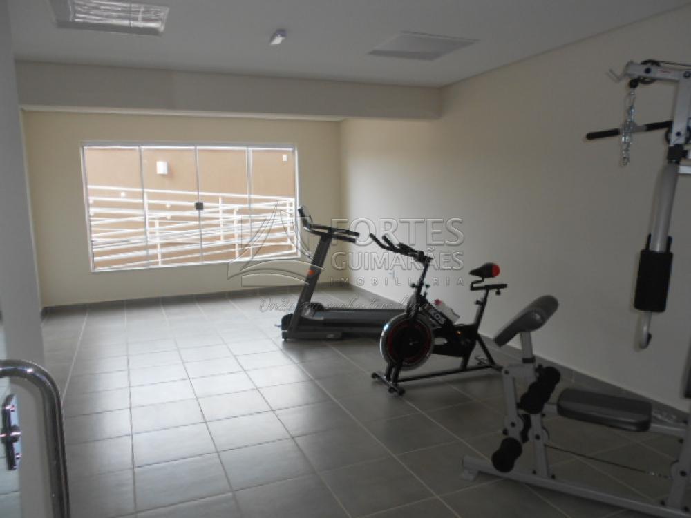 Alugar Apartamentos / Padrão em Ribeirão Preto apenas R$ 2.100,00 - Foto 21