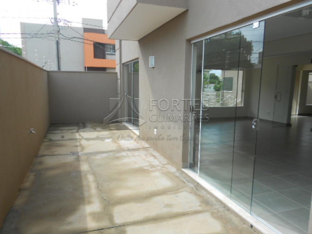 Alugar Apartamentos / Padrão em Ribeirão Preto apenas R$ 2.100,00 - Foto 28