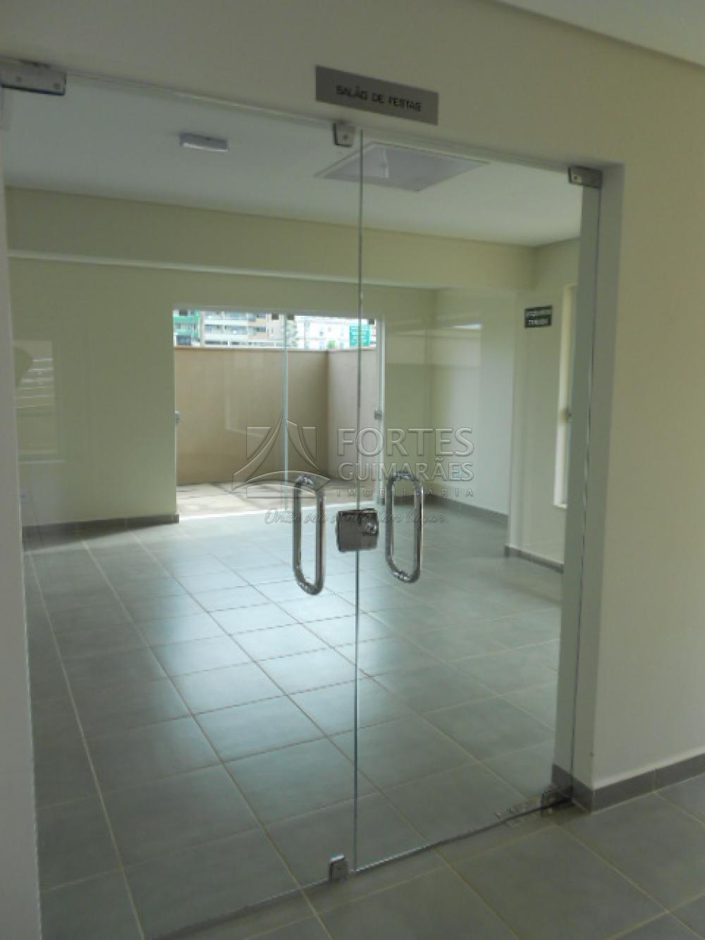 Alugar Apartamentos / Padrão em Ribeirão Preto apenas R$ 2.100,00 - Foto 23
