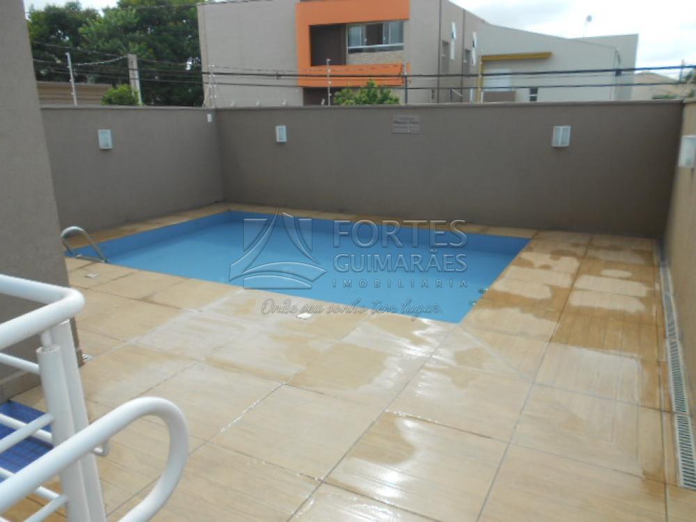 Alugar Apartamentos / Padrão em Ribeirão Preto apenas R$ 2.100,00 - Foto 34