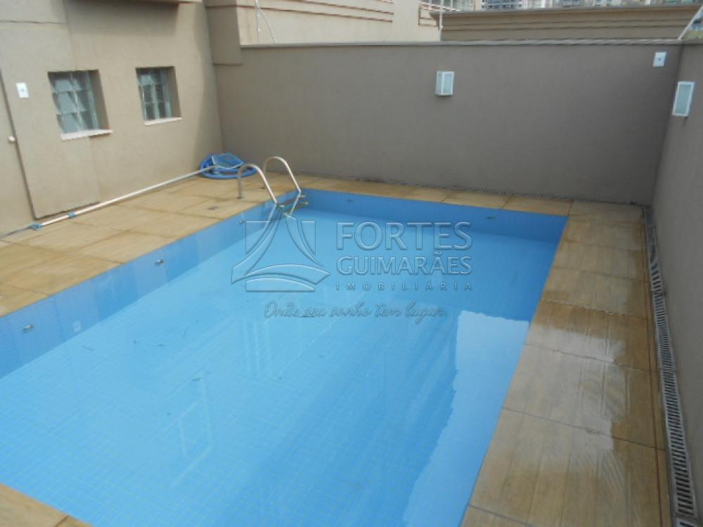 Alugar Apartamentos / Padrão em Ribeirão Preto apenas R$ 2.100,00 - Foto 36