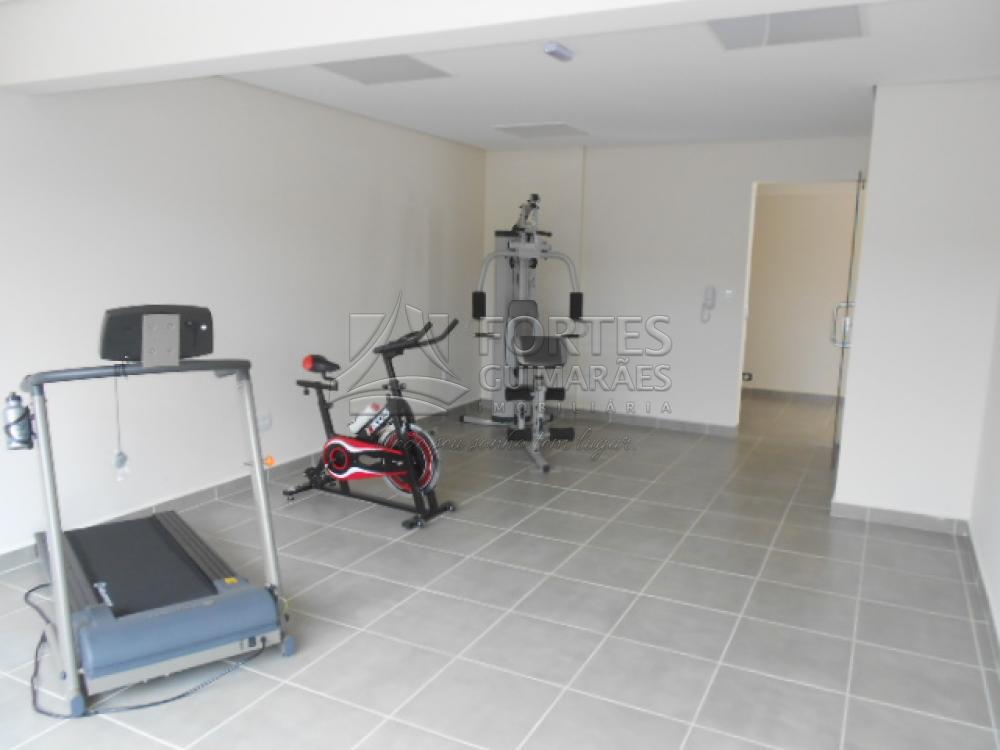 Alugar Apartamentos / Padrão em Ribeirão Preto apenas R$ 2.100,00 - Foto 22