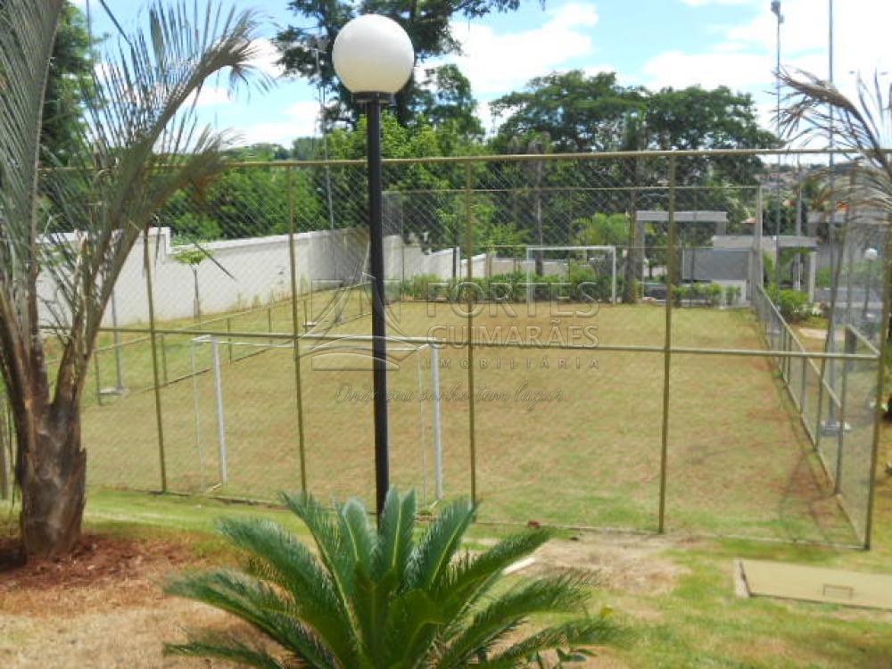 Alugar Apartamentos / Padrão em Ribeirão Preto apenas R$ 940,00 - Foto 16