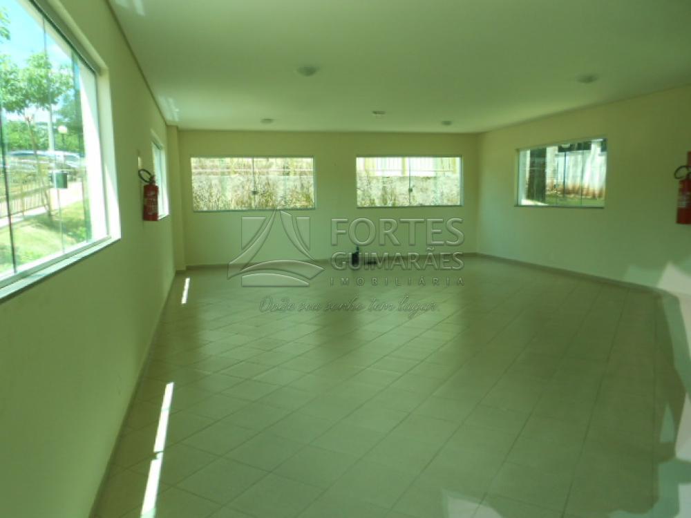 Alugar Apartamentos / Padrão em Ribeirão Preto apenas R$ 940,00 - Foto 3