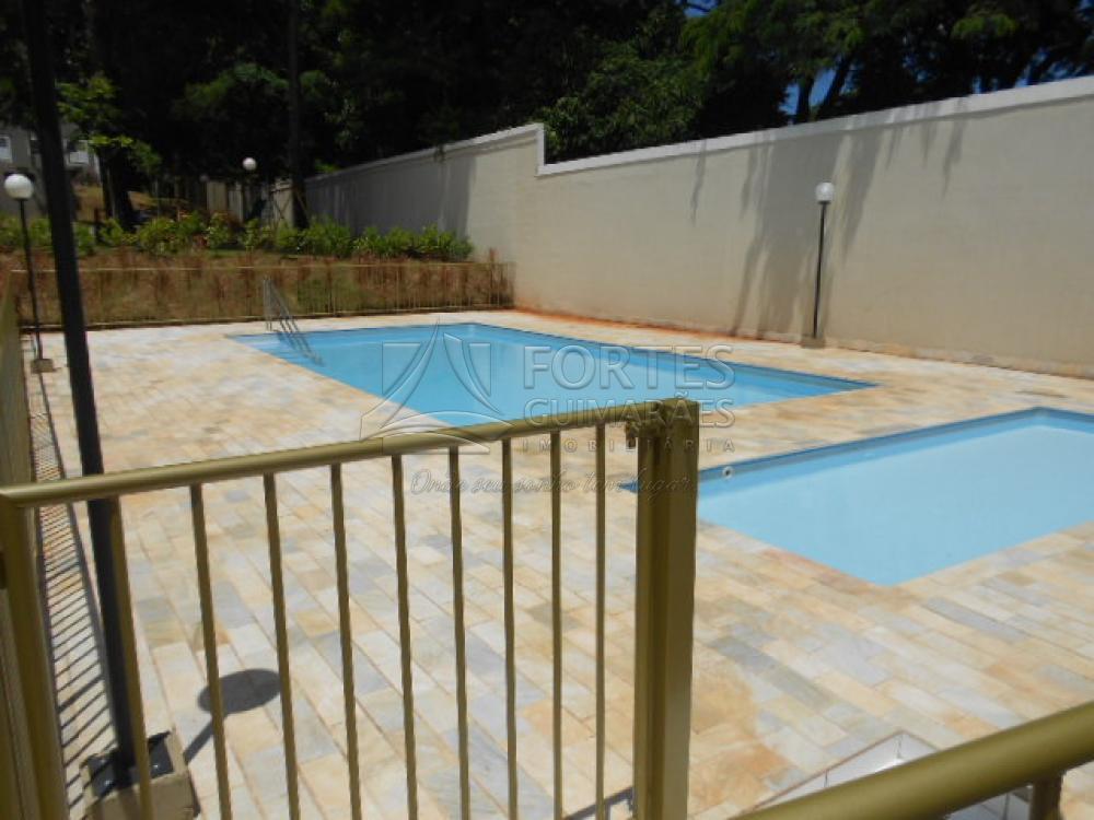 Alugar Apartamentos / Padrão em Ribeirão Preto apenas R$ 940,00 - Foto 12