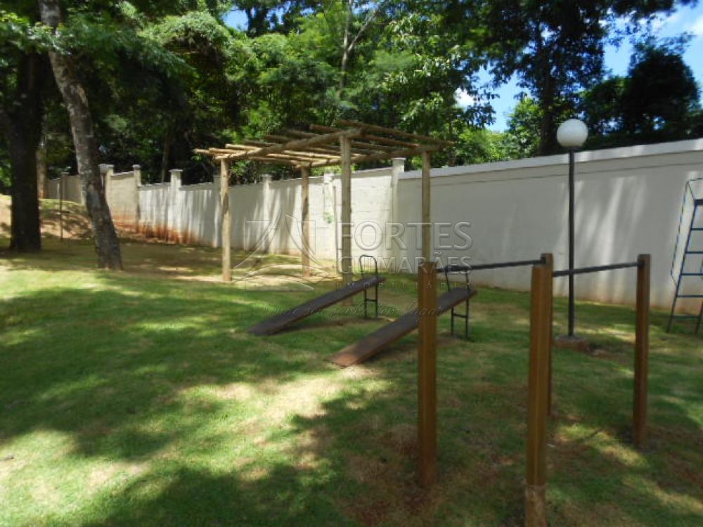 Alugar Apartamentos / Padrão em Ribeirão Preto apenas R$ 940,00 - Foto 9