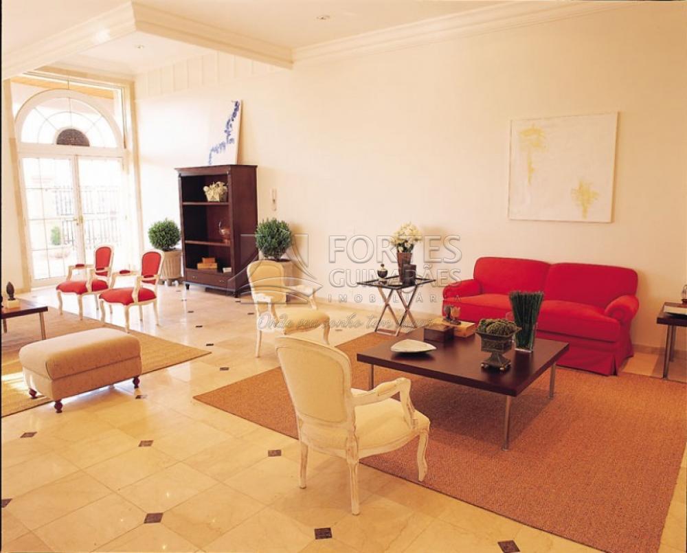Alugar Apartamentos / Padrão em Ribeirão Preto apenas R$ 3.000,00 - Foto 66