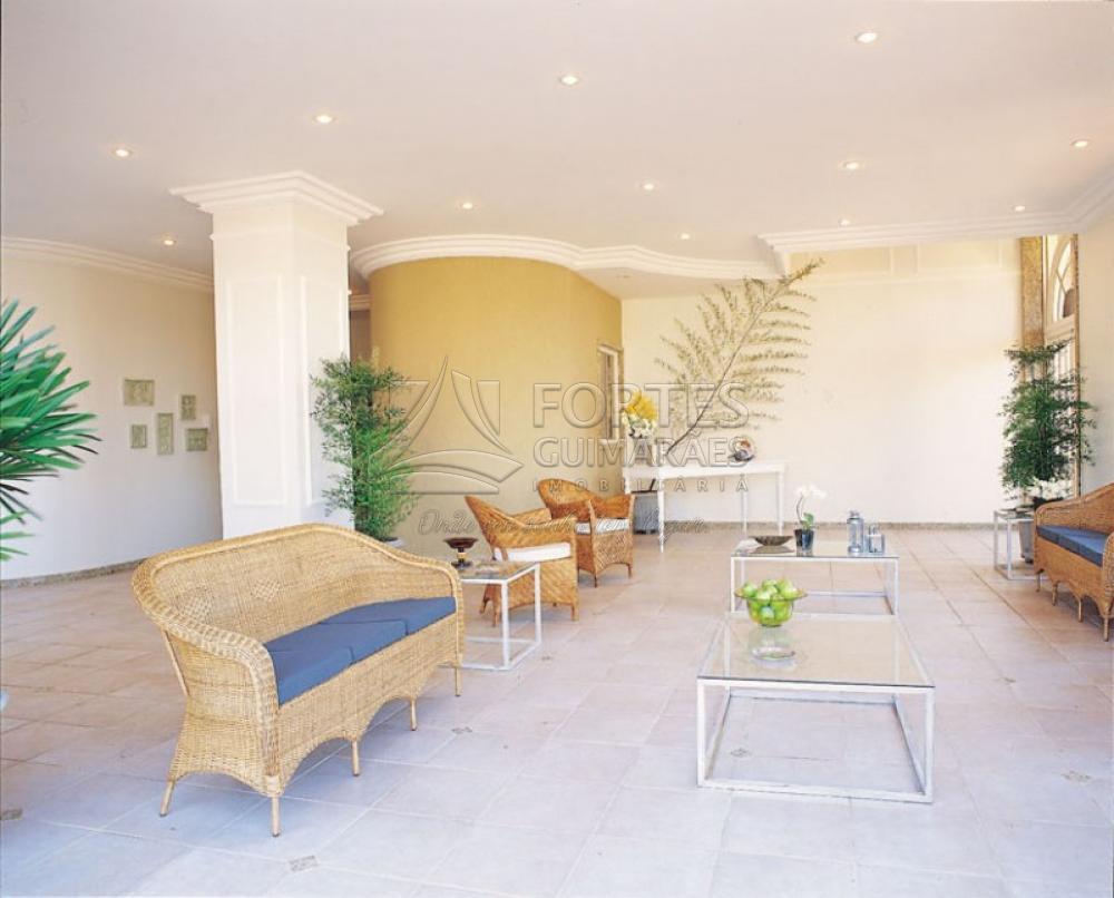 Alugar Apartamentos / Padrão em Ribeirão Preto apenas R$ 3.000,00 - Foto 67
