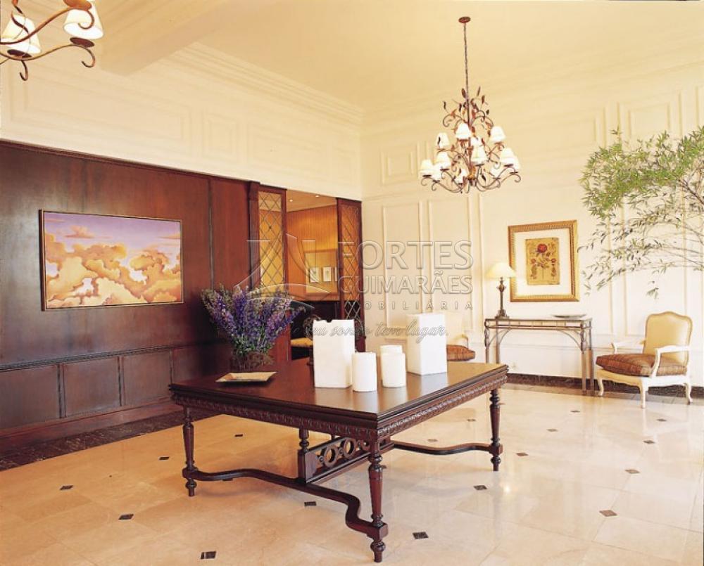 Alugar Apartamentos / Padrão em Ribeirão Preto apenas R$ 3.000,00 - Foto 68