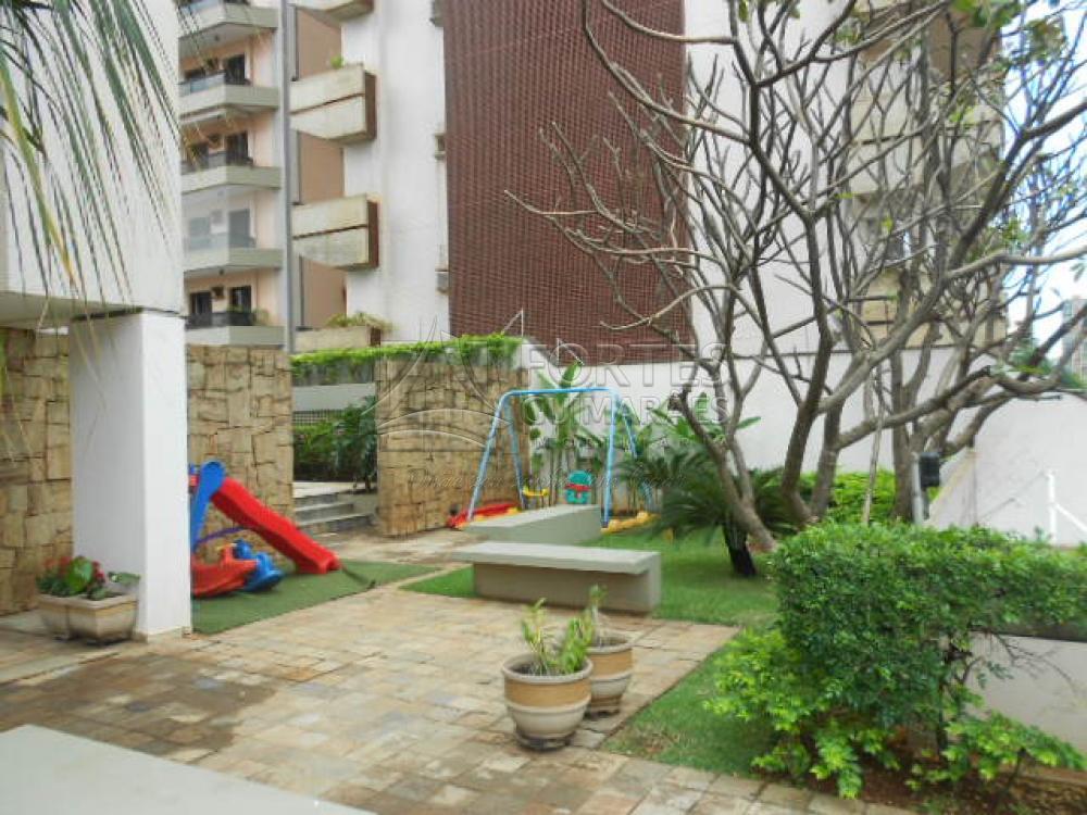 praça de convívio/ playground
