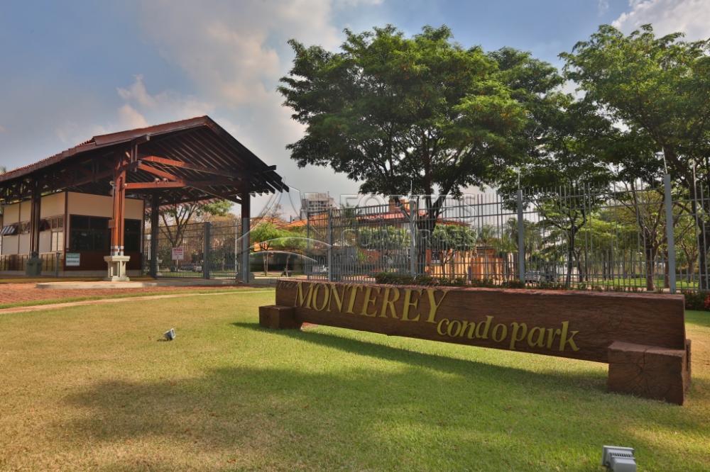 Alugar Casas / Condomínio em Ribeirão Preto apenas R$ 8.000,00 - Foto 100