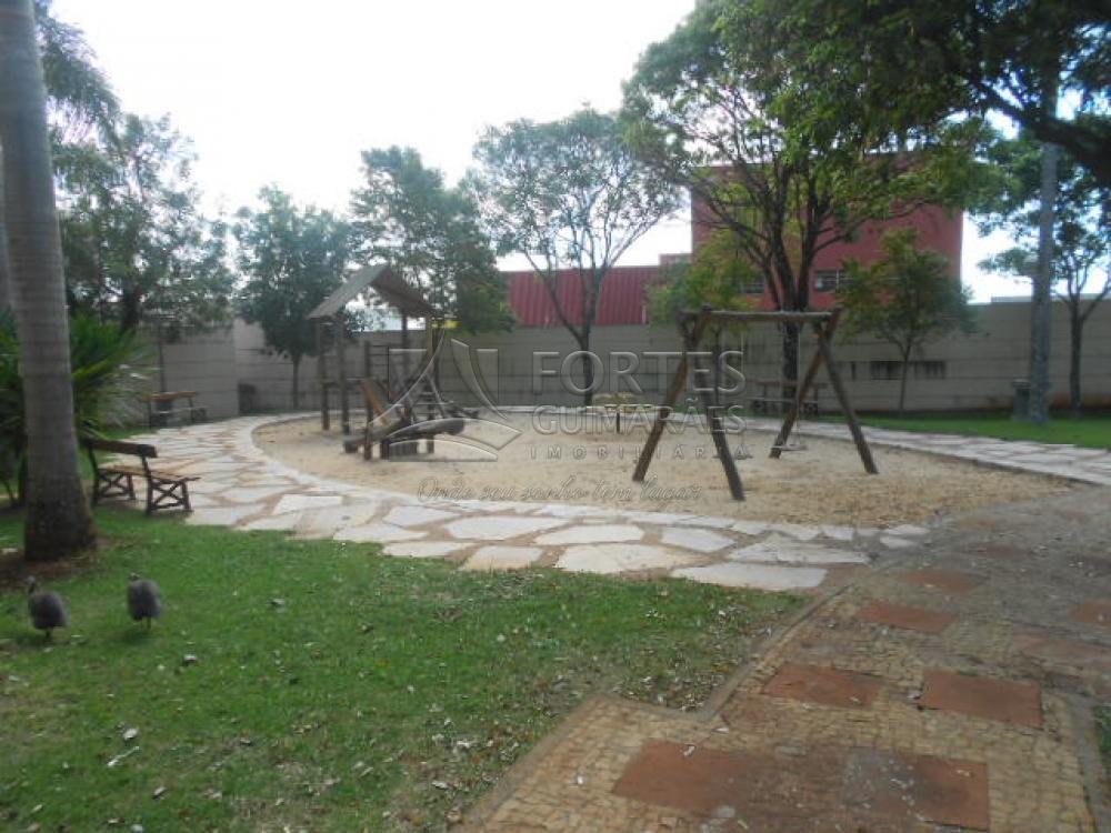 Alugar Casas / Condomínio em Ribeirão Preto apenas R$ 8.000,00 - Foto 101