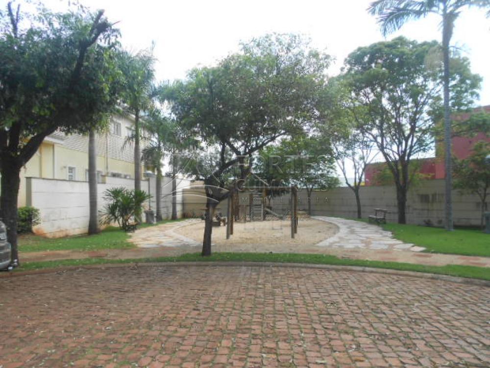 Alugar Casas / Condomínio em Ribeirão Preto apenas R$ 8.000,00 - Foto 102