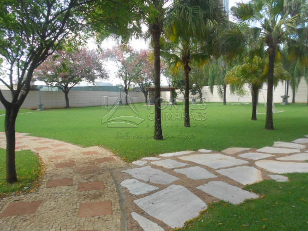 Alugar Casas / Condomínio em Ribeirão Preto apenas R$ 8.000,00 - Foto 103