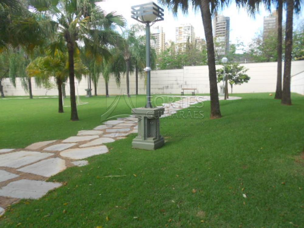 Alugar Casas / Condomínio em Ribeirão Preto apenas R$ 8.000,00 - Foto 104