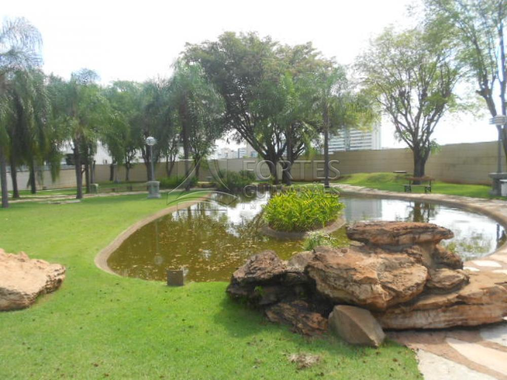 Alugar Casas / Condomínio em Ribeirão Preto apenas R$ 8.000,00 - Foto 105