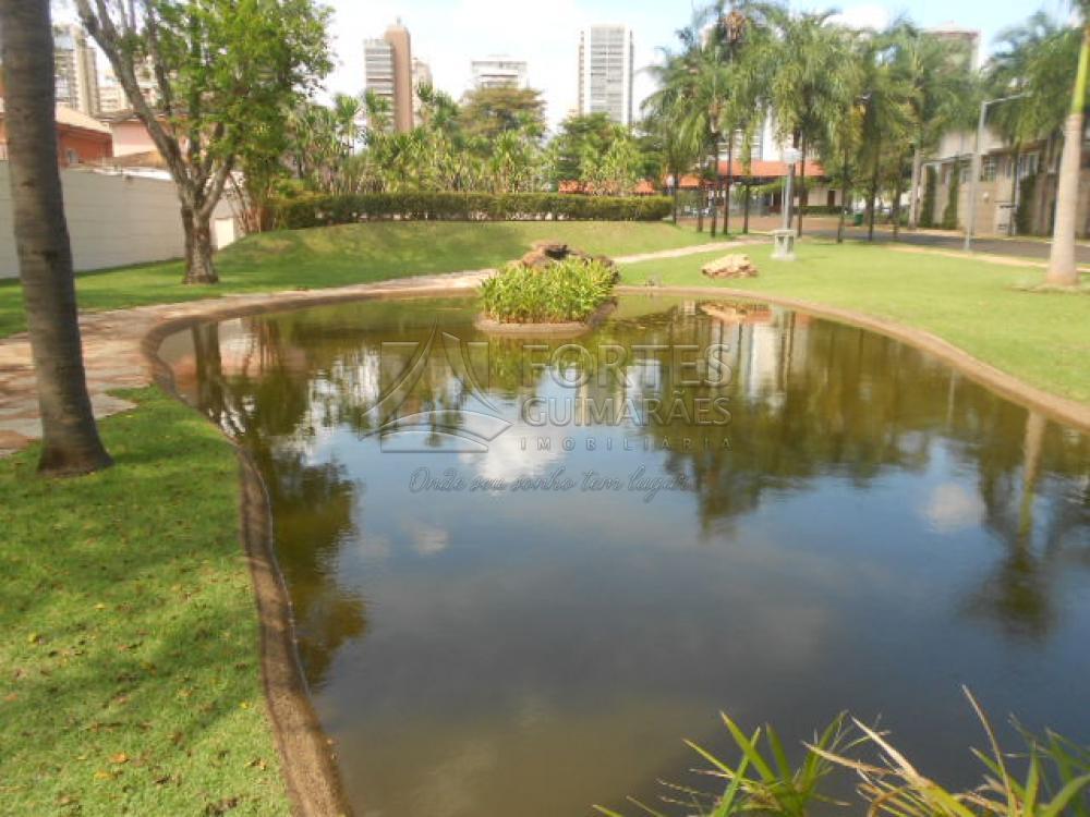 Alugar Casas / Condomínio em Ribeirão Preto apenas R$ 8.000,00 - Foto 106