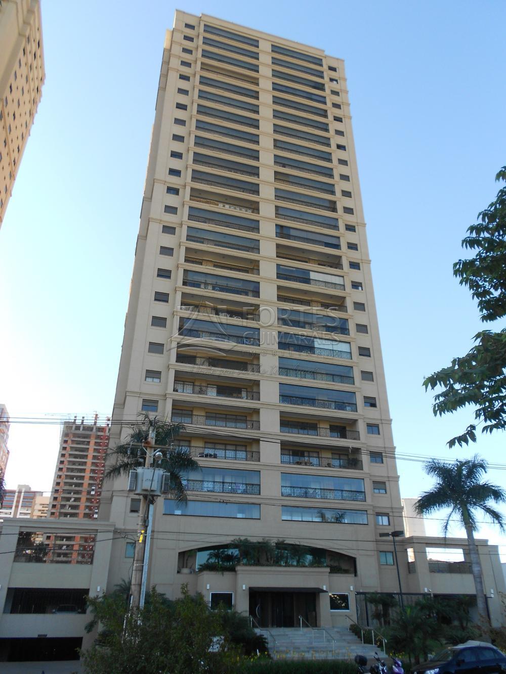 Alugar Apartamentos / Padrão em Ribeirão Preto apenas R$ 2.700,00 - Foto 24