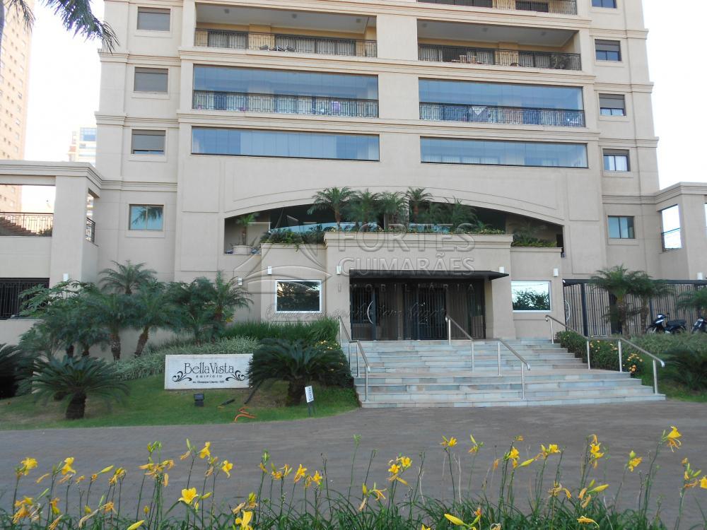 Alugar Apartamentos / Padrão em Ribeirão Preto apenas R$ 2.700,00 - Foto 26