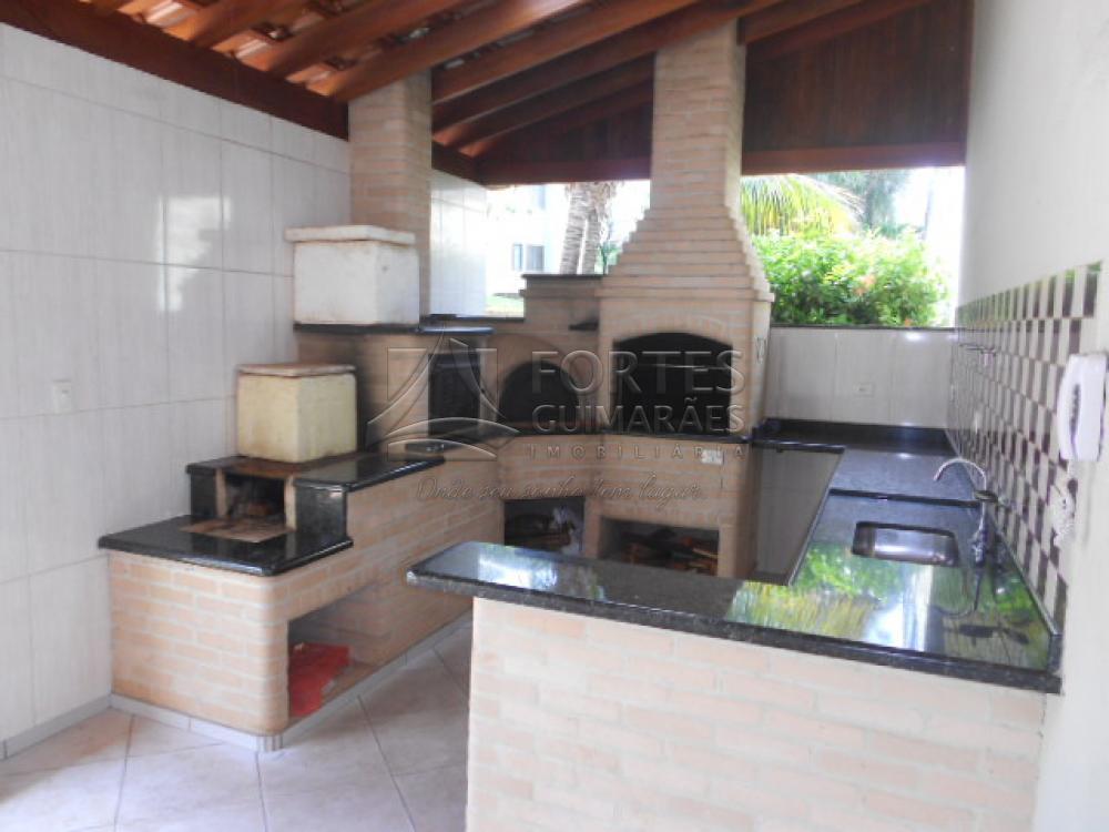 Alugar Apartamentos / Padrão em Ribeirão Preto apenas R$ 900,00 - Foto 24