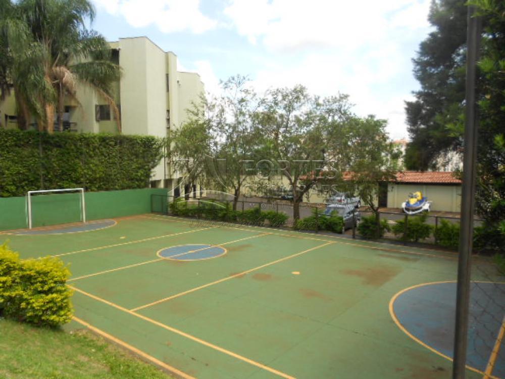 Alugar Apartamentos / Padrão em Ribeirão Preto apenas R$ 900,00 - Foto 28
