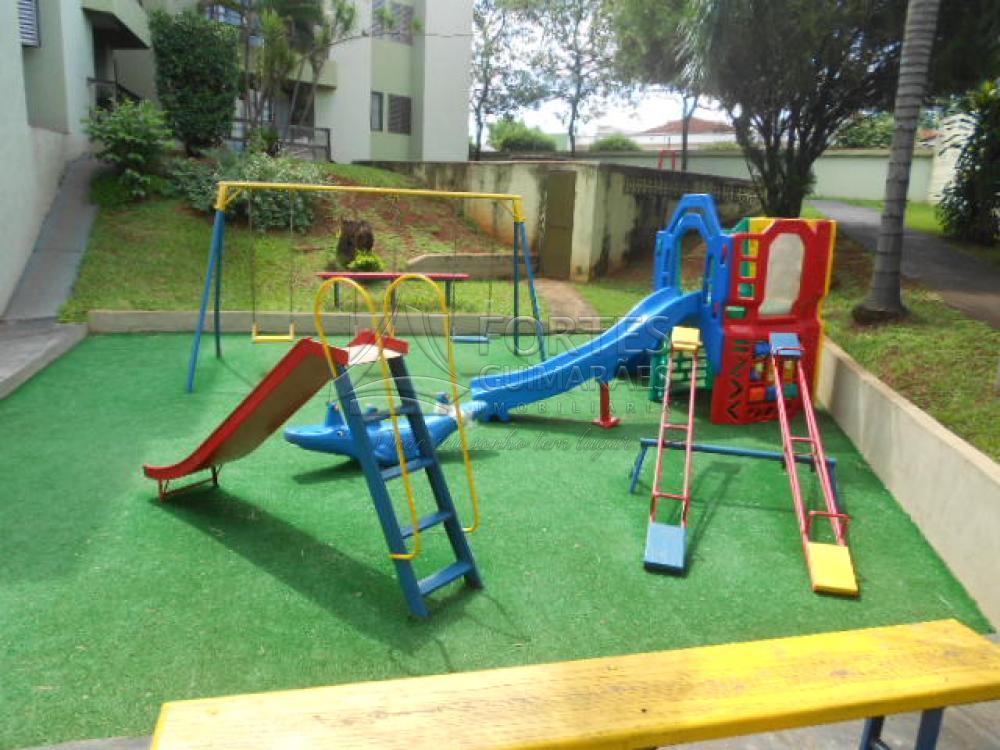 Alugar Apartamentos / Padrão em Ribeirão Preto apenas R$ 900,00 - Foto 27