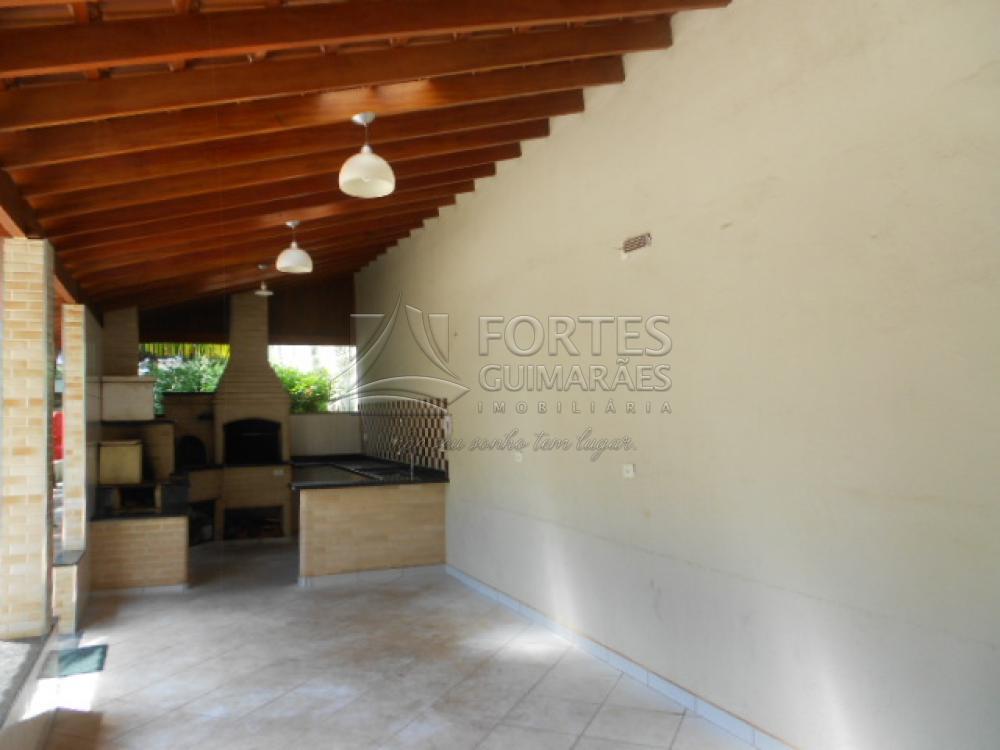 Alugar Apartamentos / Padrão em Ribeirão Preto apenas R$ 900,00 - Foto 23
