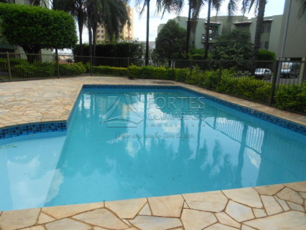 Alugar Apartamentos / Padrão em Ribeirão Preto apenas R$ 900,00 - Foto 26