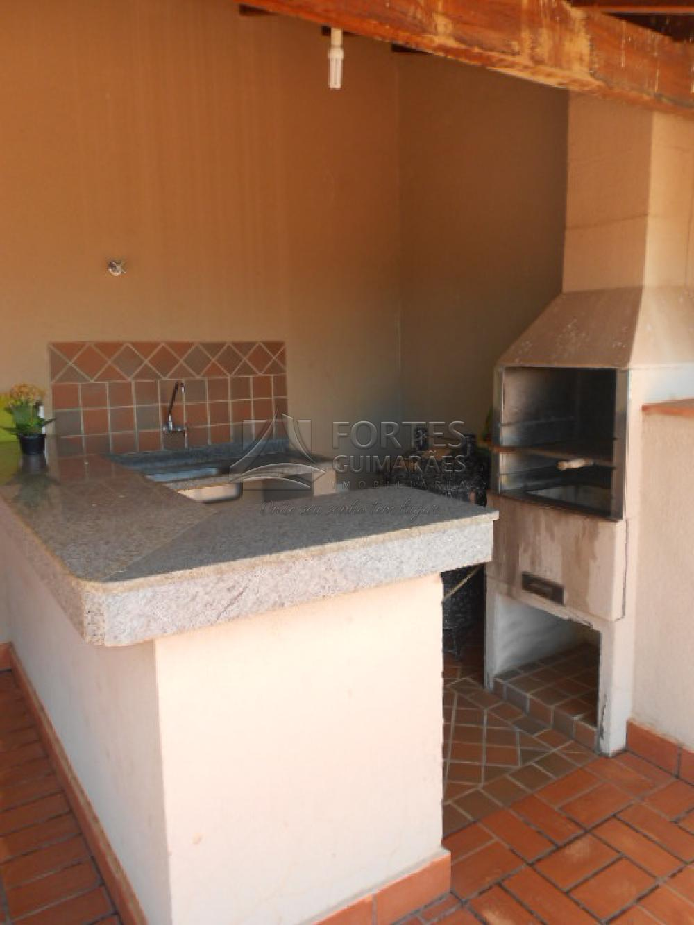 Alugar Apartamentos / Mobiliado em Ribeirão Preto apenas R$ 900,00 - Foto 32