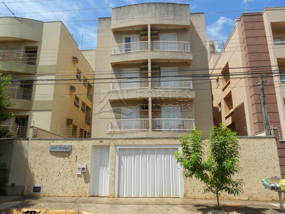 Alugar Apartamentos / Mobiliado em Ribeirão Preto apenas R$ 900,00 - Foto 25