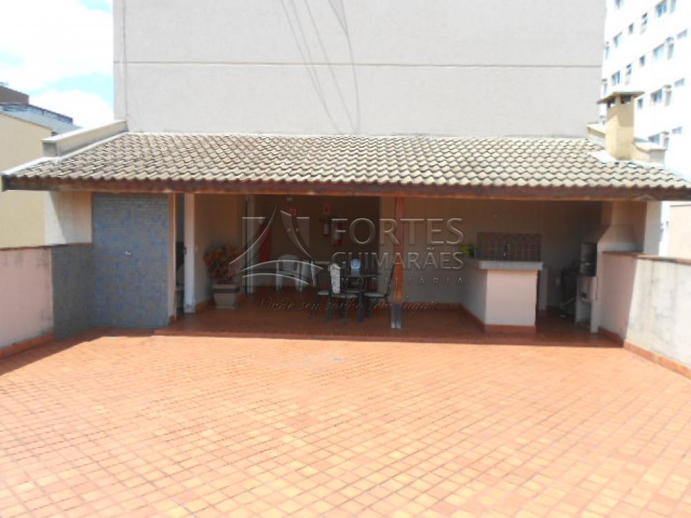 Alugar Apartamentos / Mobiliado em Ribeirão Preto apenas R$ 900,00 - Foto 27