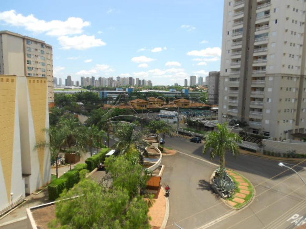Alugar Apartamentos / Mobiliado em Ribeirão Preto apenas R$ 900,00 - Foto 29