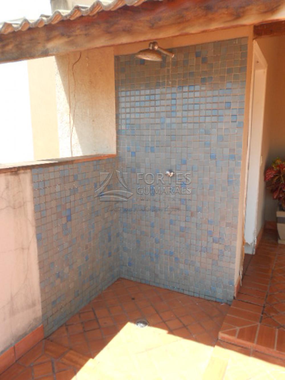 Alugar Apartamentos / Mobiliado em Ribeirão Preto apenas R$ 900,00 - Foto 30