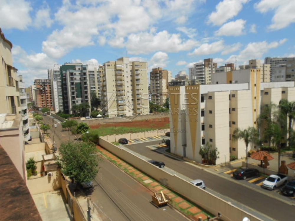 Alugar Apartamentos / Mobiliado em Ribeirão Preto apenas R$ 900,00 - Foto 28
