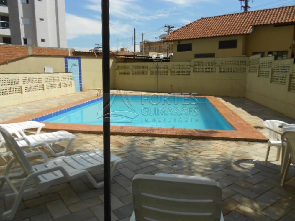 Alugar Apartamentos / Mobiliado em Ribeirão Preto apenas R$ 800,00 - Foto 18