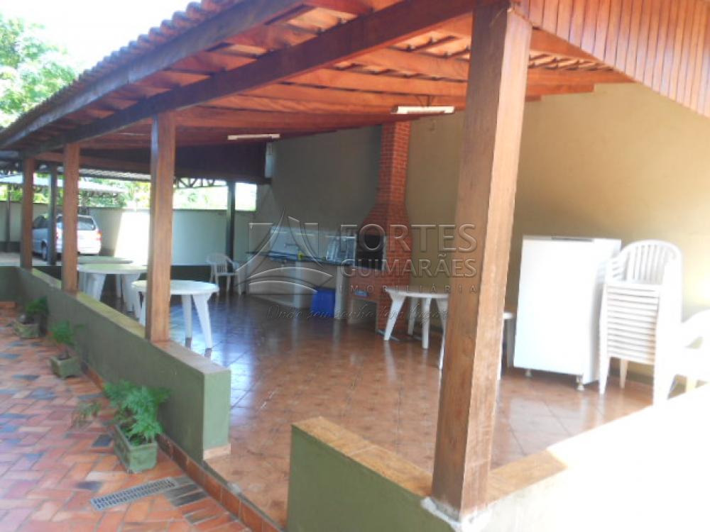 Alugar Apartamentos / Mobiliado em Ribeirão Preto apenas R$ 800,00 - Foto 20