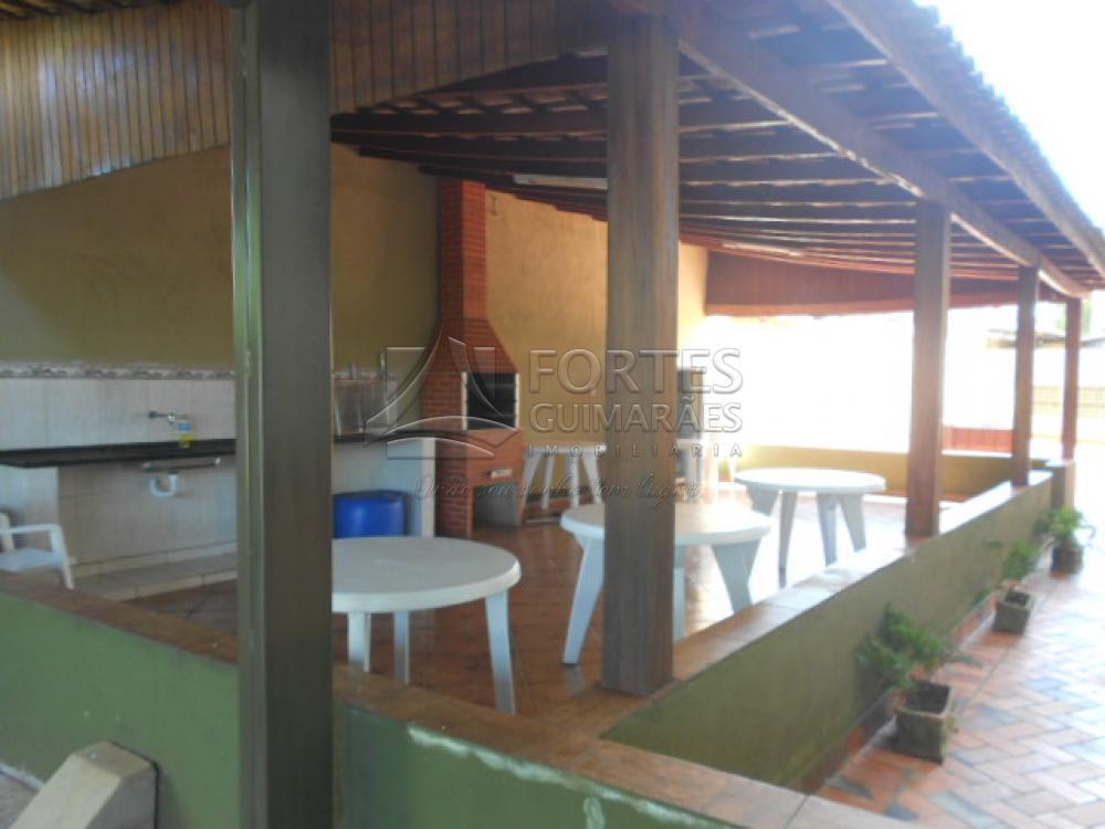 Alugar Apartamentos / Mobiliado em Ribeirão Preto apenas R$ 800,00 - Foto 21