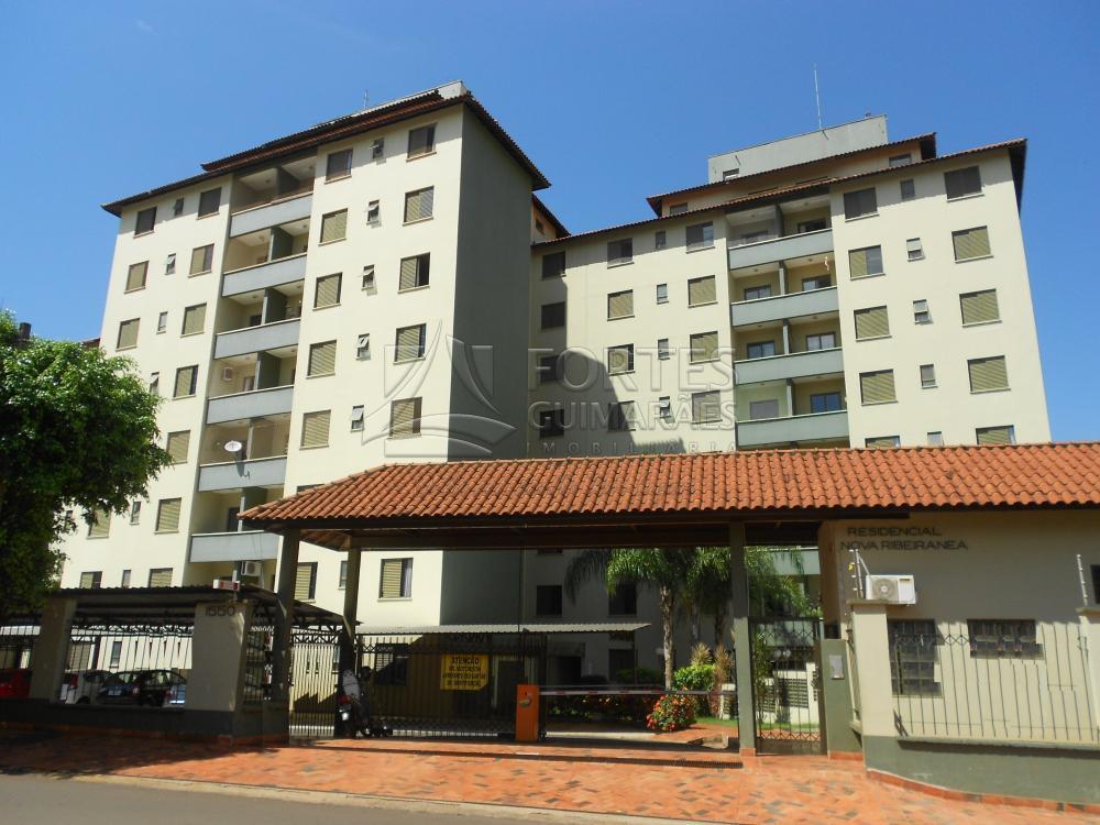 Alugar Apartamentos / Mobiliado em Ribeirão Preto apenas R$ 800,00 - Foto 17