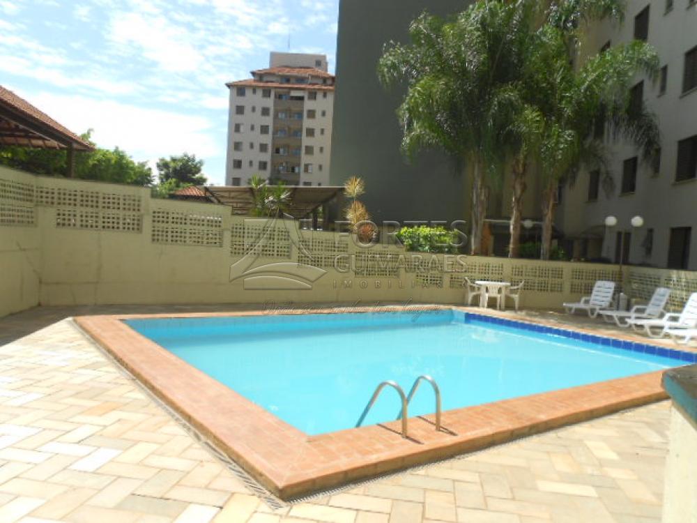 Alugar Apartamentos / Mobiliado em Ribeirão Preto apenas R$ 800,00 - Foto 19