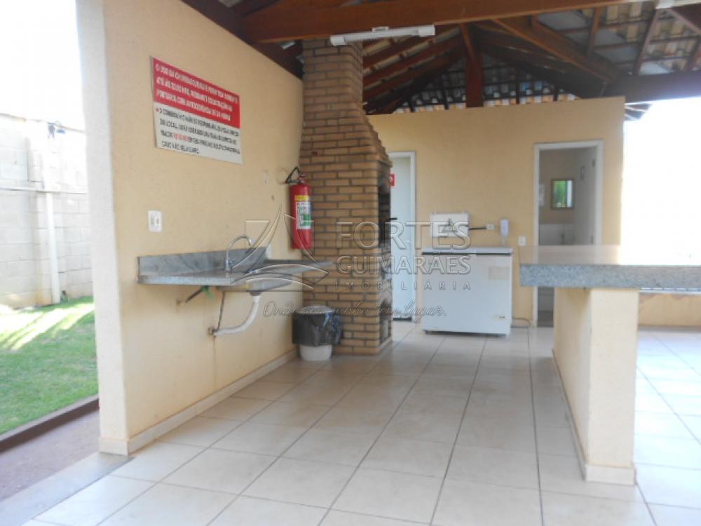 Alugar Apartamentos / Cobertura em Ribeirão Preto apenas R$ 1.000,00 - Foto 49