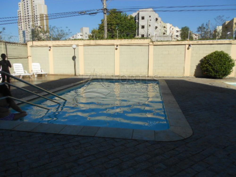 Alugar Apartamentos / Cobertura em Ribeirão Preto apenas R$ 1.000,00 - Foto 50