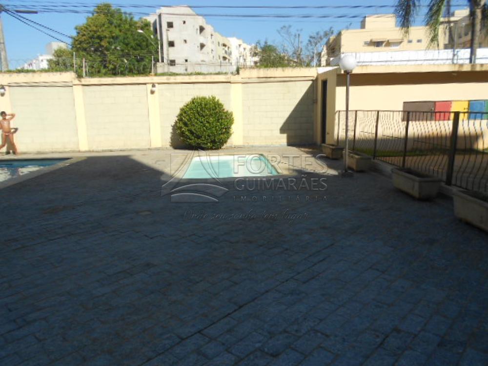 Alugar Apartamentos / Cobertura em Ribeirão Preto apenas R$ 1.000,00 - Foto 51