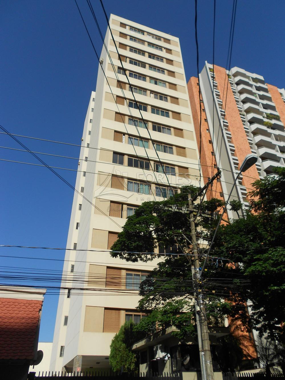Alugar Apartamentos / Padrão em Ribeirão Preto apenas R$ 750,00 - Foto 12